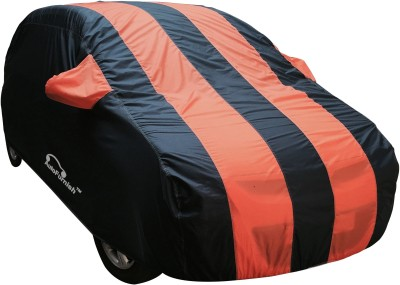 Autofurnish Car Cover For Ford Fiesta