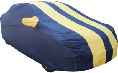Rainfun Car Cover For Skoda Superb