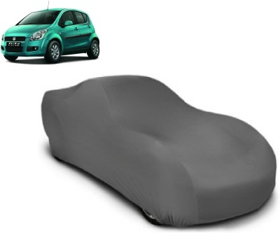 Tip Top Sales Car Cover For Maruti Suzuki Ritz