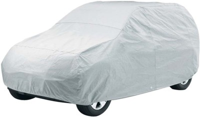 gurman good's Car Cover For Maruti Suzuki WagonR