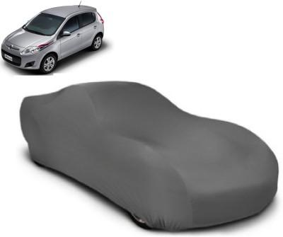 Big Impex Car Cover For Fiat Palio