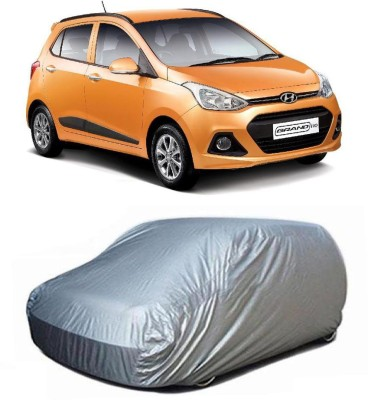 Nimarketing Car Cover For Hyundai Grand i10