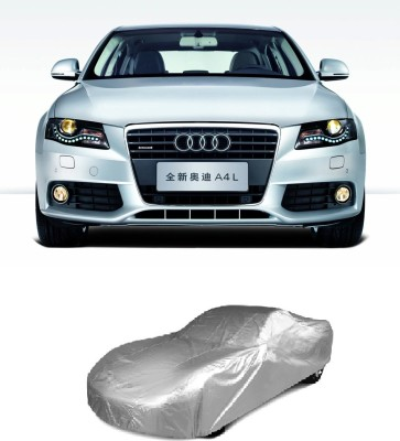 Dass Car Cover For Audi A4