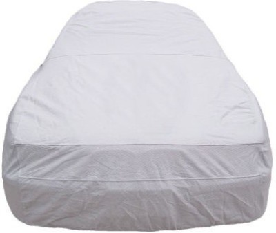 Pursho Car Cover For Maruti Suzuki Ertiga