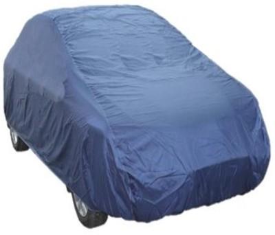 Tykon Car Cover For Hyundai i10