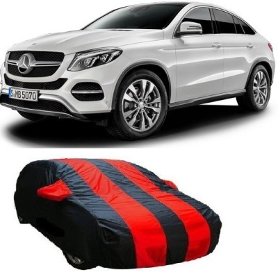 Bombax Car Cover For Mercedes Benz GLE