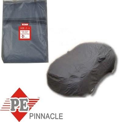 Pinnacle Body Covers Car Cover For Maruti Suzuki, Tata, Ford, Opel, Hyundai Indigo, Esteem, Ikon, Astra, Accent, Swift Dzire