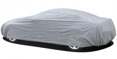 Uttu Car Cover For Nissan Sunny