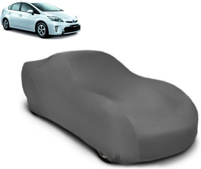 Tip Top Sales Car Cover For Toyota Prius