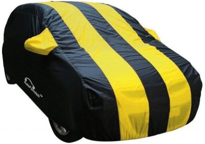 FloMaster Car Cover For BMW 1 Series