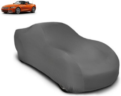 Auto Track Car Cover For BMW Z4