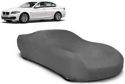 HD Eagle Car Cover For BMW 5 Series
