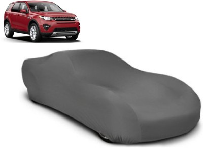 Vocado Car Cover For Land Rover Discovery Sport