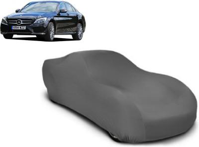 AutoKart Car Cover For Mercedes Benz C-Class