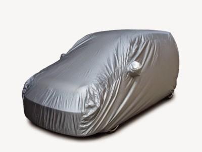 VCC Car Cover For Hyundai Eon