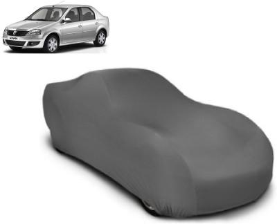 Big Impex Car Cover For Mahindra Logan