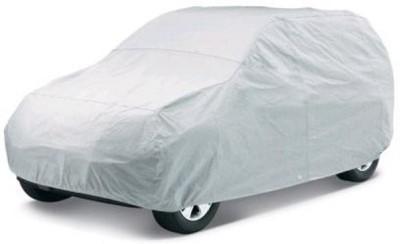 Shalimar Car Cover For Hyundai Santro