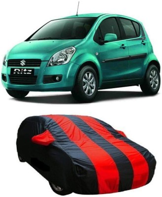Bristle Car Cover For Maruti Suzuki Ritz