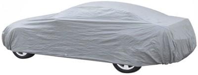 AutoParx Car Cover For Maruti Suzuki Alto K10