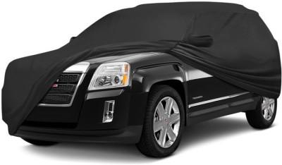 JINN-A8-Car-Cover-For-A8