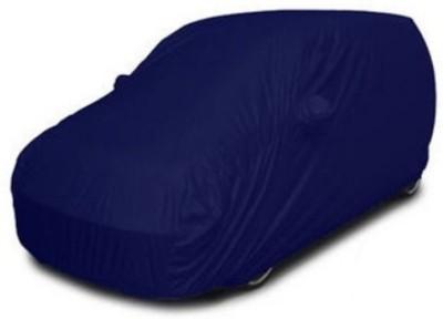 JMD Car Cover For Hyundai Eon
