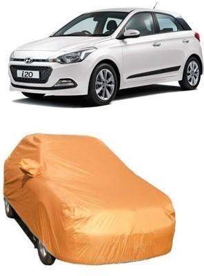 Avix Car Cover For Hyundai i20