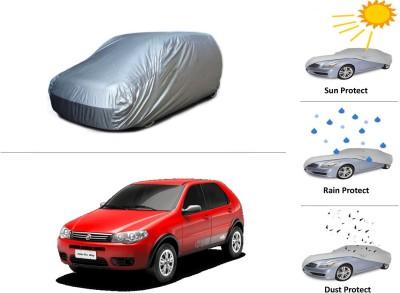 CreativeVia Car Cover For Fiat Palio