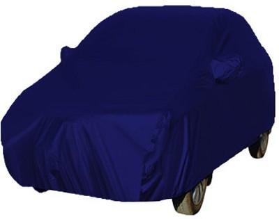 Vinitell Car Cover For Maruti Suzuki 800