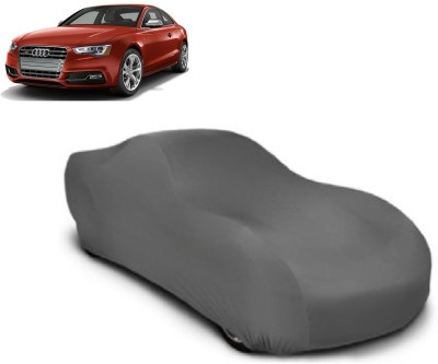Goodlife Car Cover For Audi S5