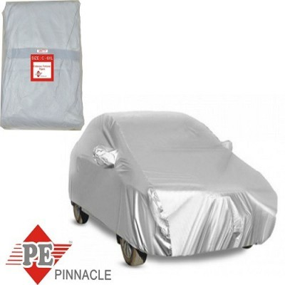 Pinnacle Body Covers Car Cover For Ford, Toyota, Mitsubishi Endeavour, Fortuner, Pajero