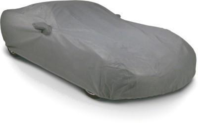 GoldRush Car Cover For Honda Amaze
