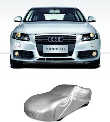 Royal Rex Car Cover For Audi A4