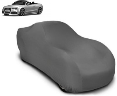 Mc Star Car Cover For Audi RS5