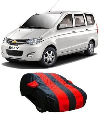 Bristle Car Cover For Chevrolet Enjoy