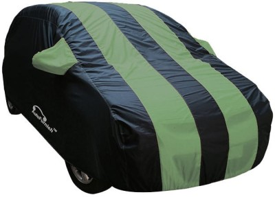 Autofurnish Car Cover For Toyota Innova