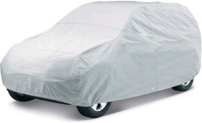 Shalimar Car Cover For Maruti Suzuki WagonR