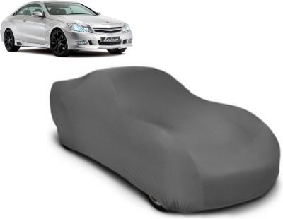 Falcon Car Cover For Mercedes Benz E-Class