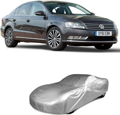 Bristle Car Cover For Volkswagen Passat