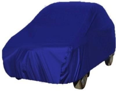 Rockdam Car Cover For Ford Fiesta