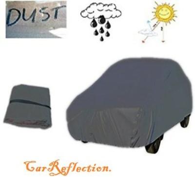 Car Reflection Car Cover For Honda CR-V