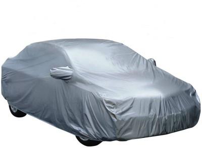 Amaze Car Cover For Toyota Fortuner