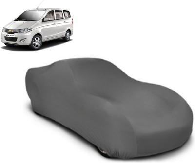 Mc Star Car Cover For Chevrolet Enjoy