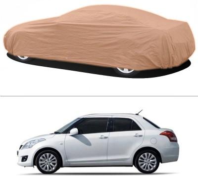 Millionaro Car Cover For Maruti Suzuki Swift Dzire