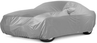 HI-TEK Car Cover For Hyundai Accent