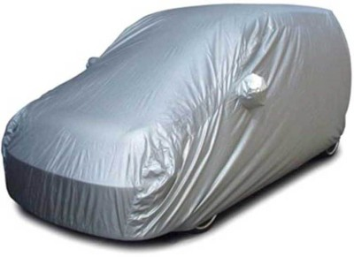 Pursho Car Cover For Maruti Suzuki Zen