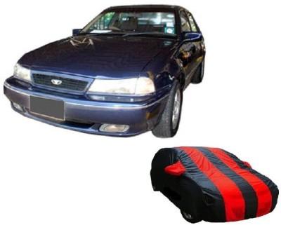 Falcon Car Cover For Daewoo Cielo