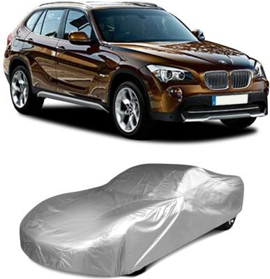 Royal Rex Car Cover For BMW X1