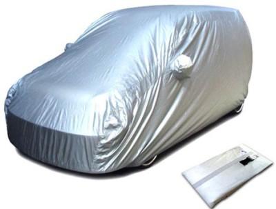 Speedwav Car Cover For Ford Fiesta