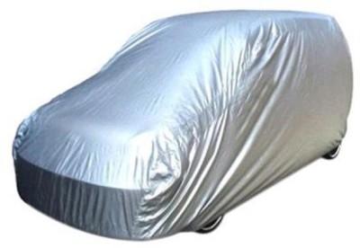 Shalimar Car Cover For Maruti Suzuki Swift