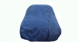 Wishwell Allprotect Car Cover For Fortuner